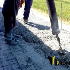 CEMENTO 236x236 Trabajos realizados