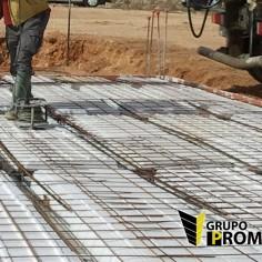 nuevaconstru1 236x236 Nueva Construcción y Estructuras
